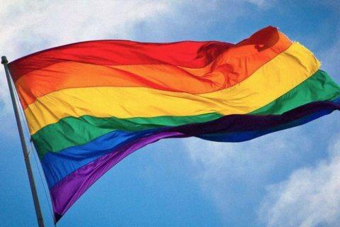 bandiera_rainbow