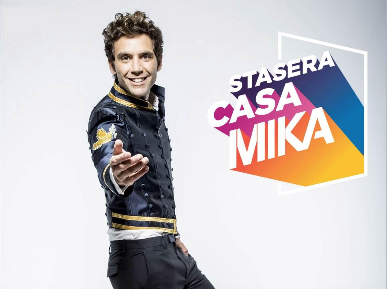 mika_gay