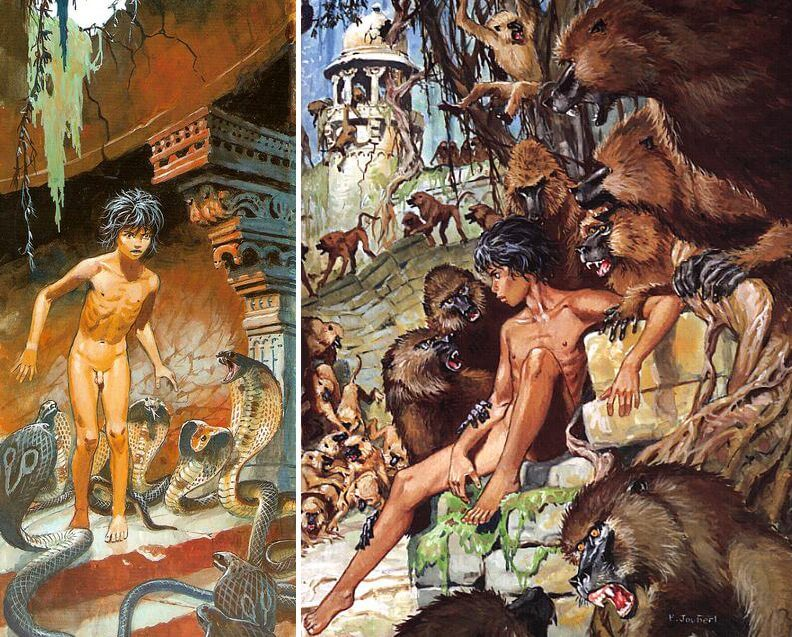 mowgli-joubert-scout-e-omosessualita