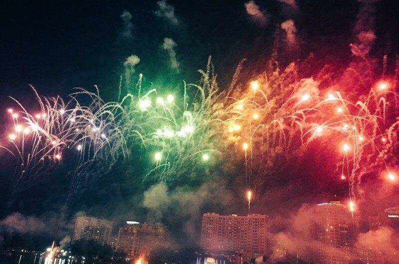 Commozione a Orlando per il Pride, cinque mesi dopo la strage