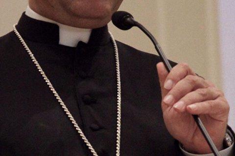 prete_chiesa