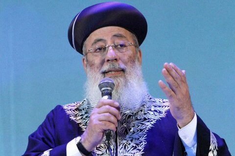 rabbino_capo