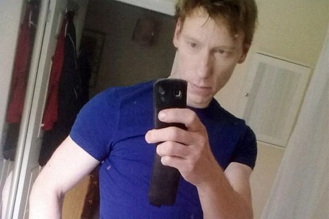 stephen port killer gay