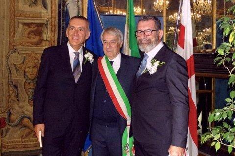 unioni_civili_pisapia_milano