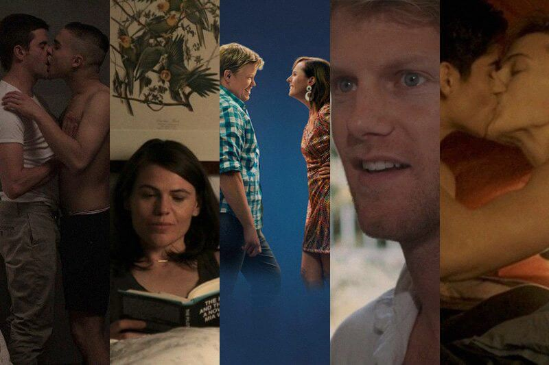 film con il sesso siti gay per incontri