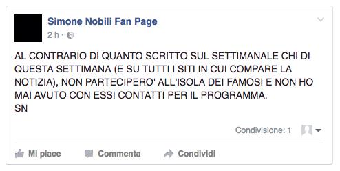 Simone Nobili
