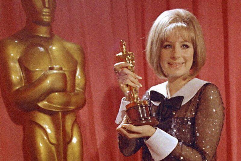 Emmy grammy oscar e tony quali artisti hanno vinto for Tutti i premi oscar