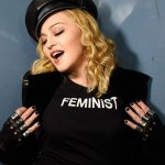 Madonna su Trump: