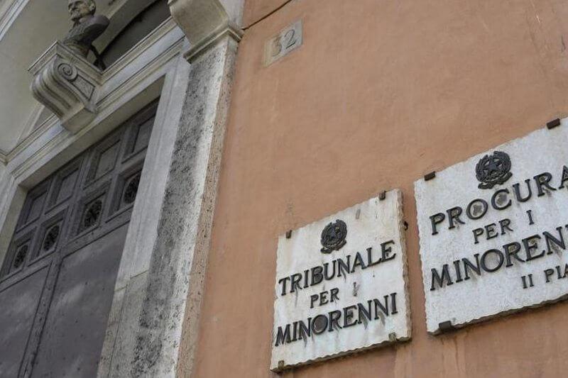 Escort provincia milano bakeca gay caserta