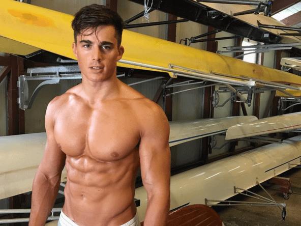 I dieci personal trainer più sexy da seguire su Instagram