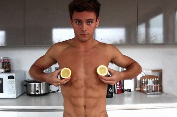 tom_daley-680x450.jpg