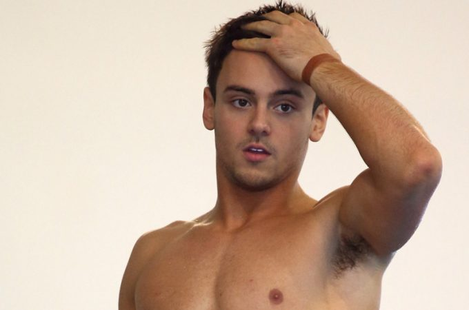 tom_daley_hot-680x450.jpg