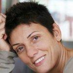 Imma Battaglia: