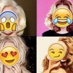 Queen Test: quale regina del pop ti assomiglia di più?