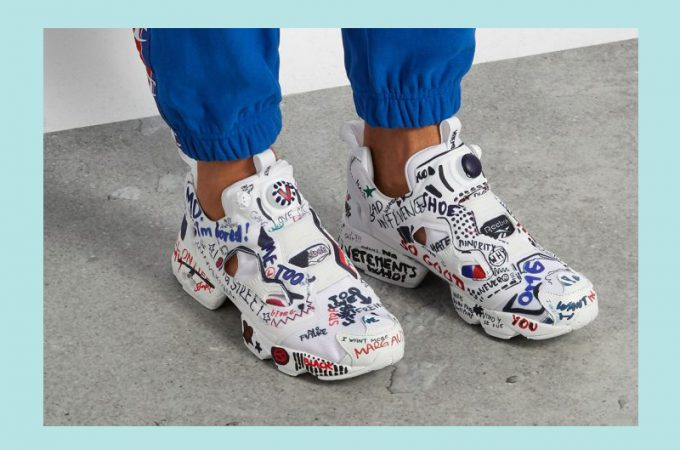 scarpe-680x450.jpg