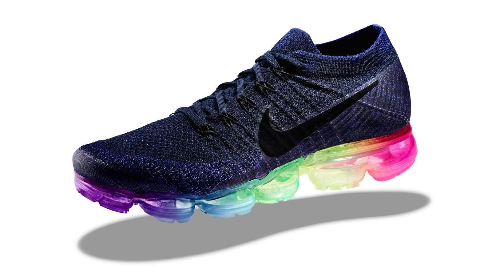 BeTrue - Nike 4