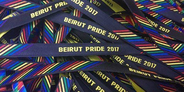 beirut pride libano