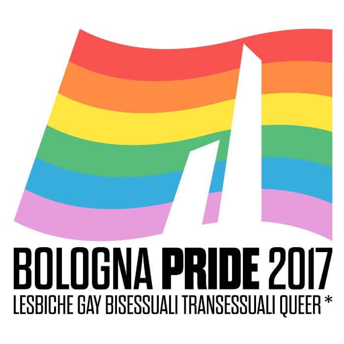 uomini gay bologna ragazzi gay bari