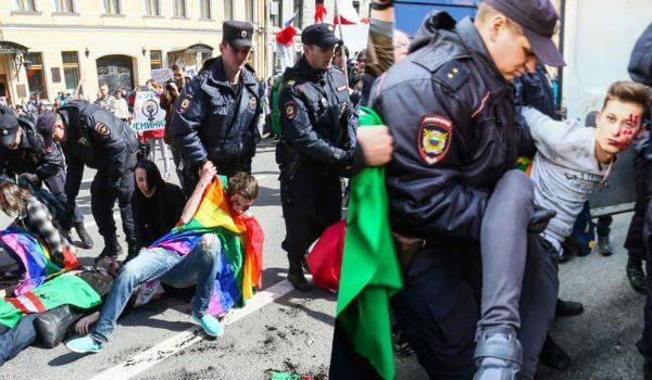 Risultati immagini per ragazzi gay ceceni ammazzati