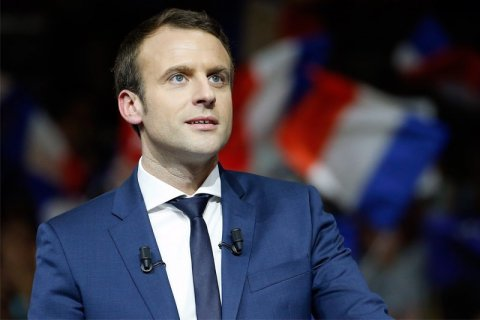 Francia: aperta inchiesta sull'attacco hacker a Macron