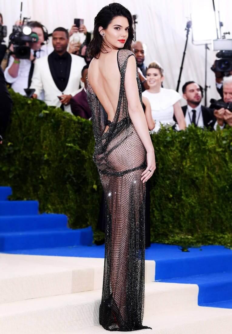 Madonna, Katy Perry, Rihanna e le altre: gli attesi look del Met Gala 2017