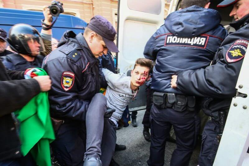 gay escort in rome gay frosinone