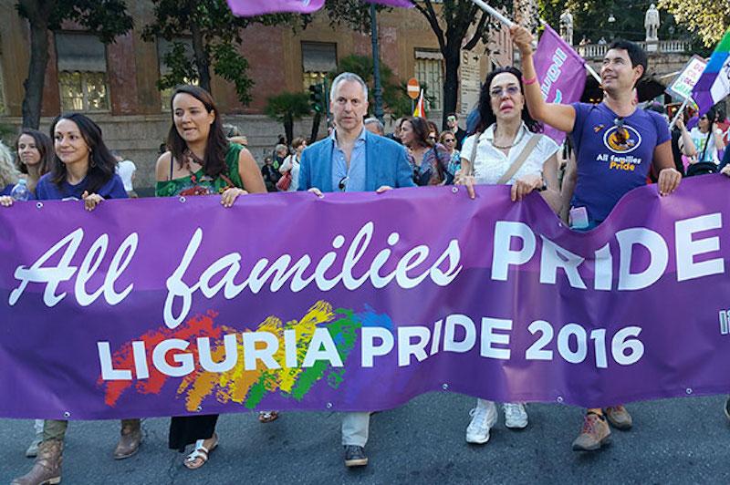 ESCORT GAY UOMINI BAKEKA ESCORT LA SPEZIA