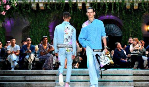milano-moda-uomo-primavera-estate-2018-480x280.jpg