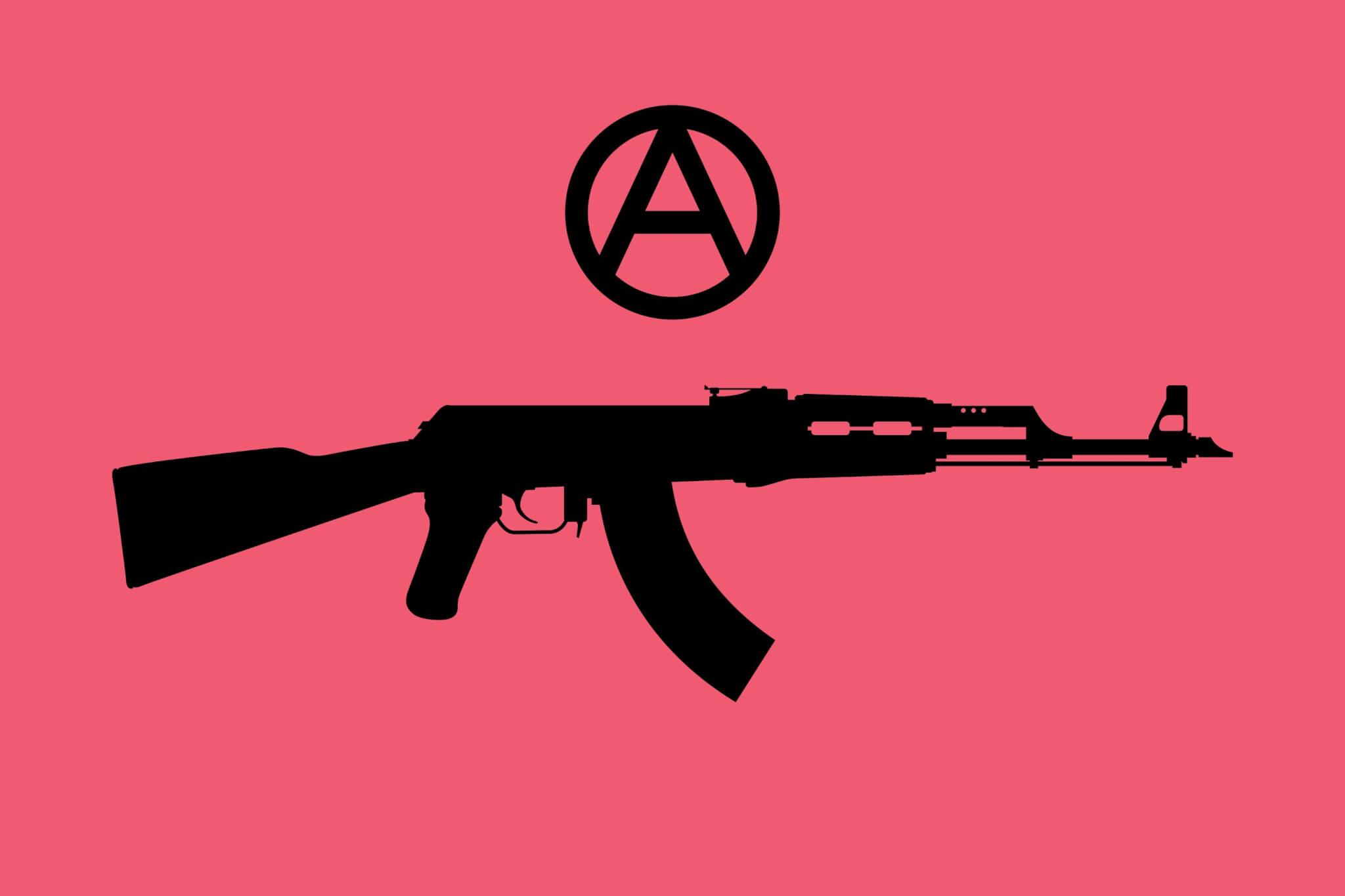 gay_flag_anti_ISIS