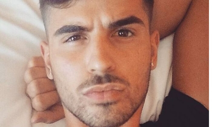 vincenzo ruggiero attivista gay ucciso napoli