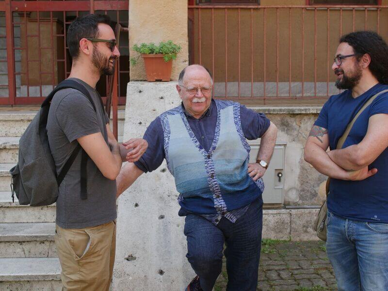 escort roma uomini culturisti gay