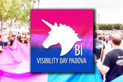 Bi Visibility Day
