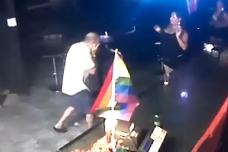 chat community incontri gay a milano