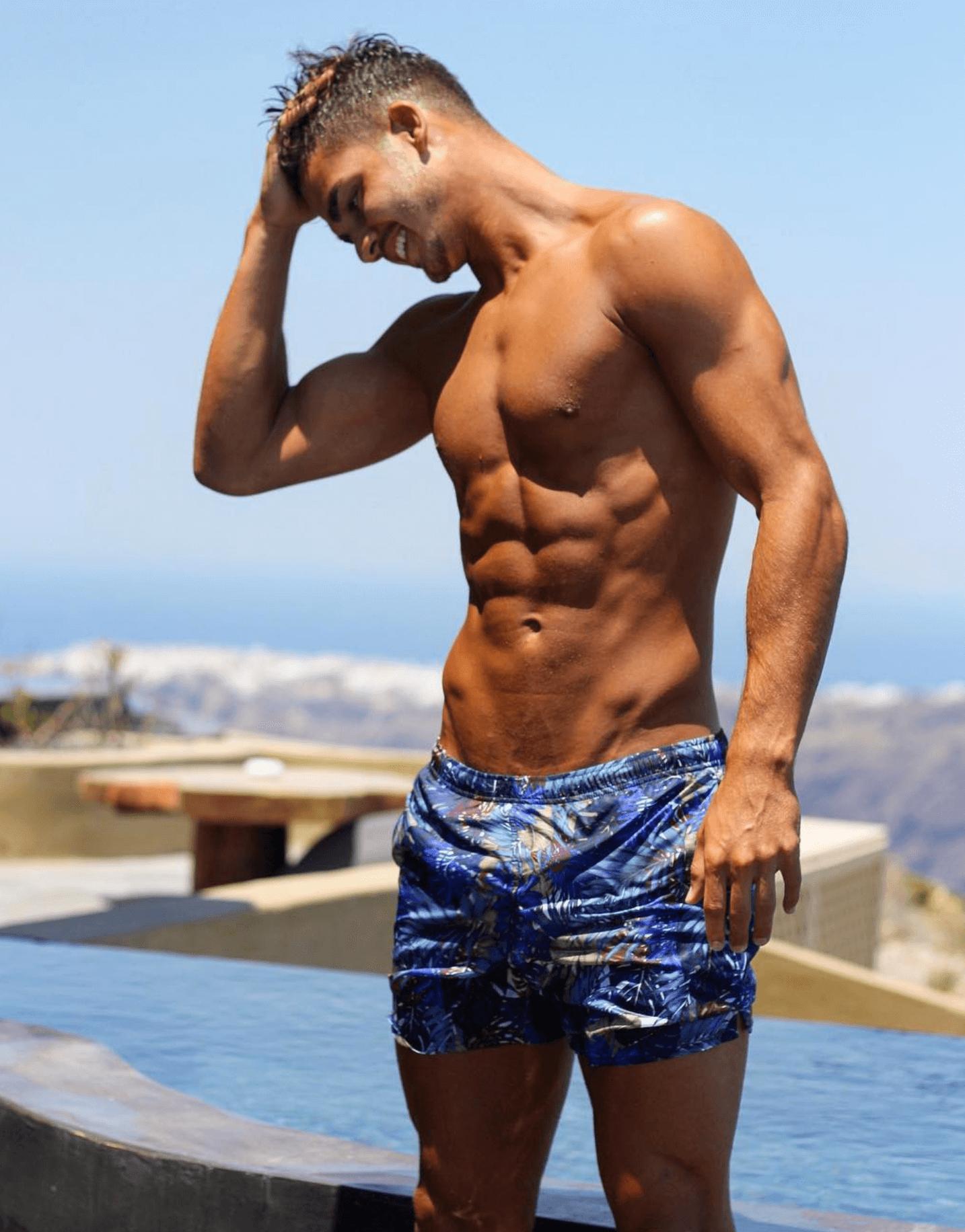 André Silva 4