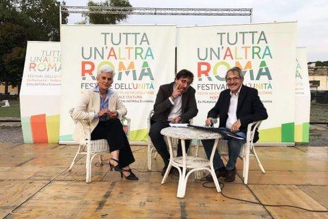 provita-pd-roma