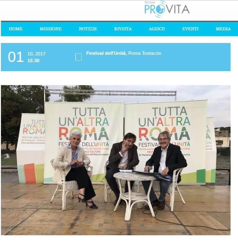 provita-roma-pd-01