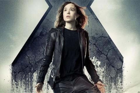 Ellen Page dimentica Brett Ratner e va in gita con la fidanzata
