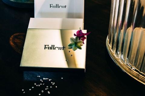 Diamante Fullcut
