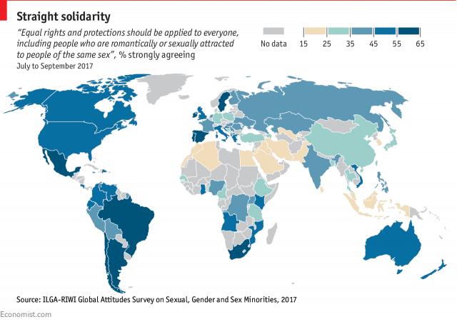 percentuale omosessuali nel mondo Fano