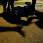 omofobia aggressione roma