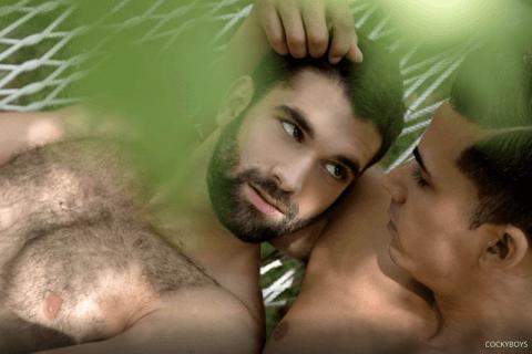 Lesbin porno foto