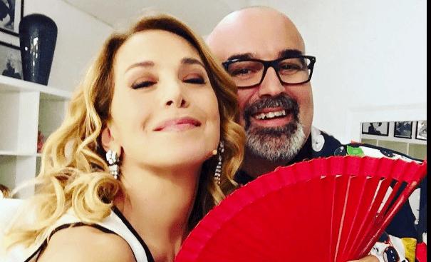 Festival di Sanremo 2018: ecco i cachet dei tre conduttori