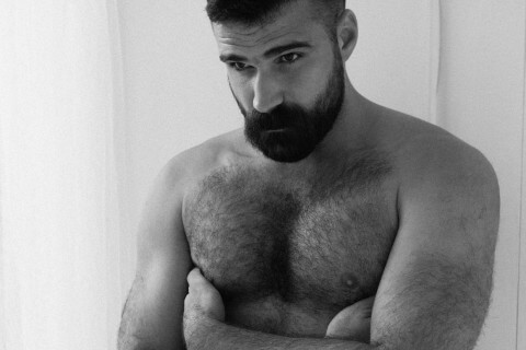 chris camplin