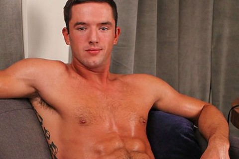 free gay tiwnk videos