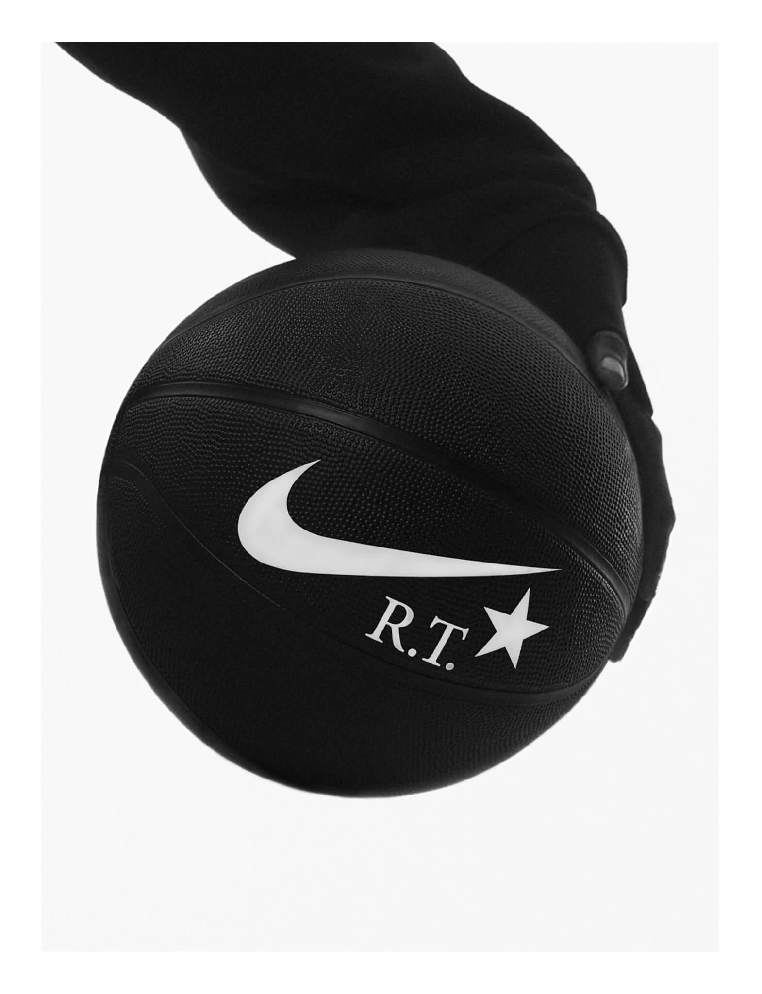 NikeLab x RT
