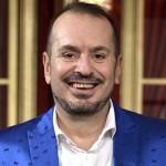 Sanremo 2018: le pagelle marziane di Fabio Canino!
