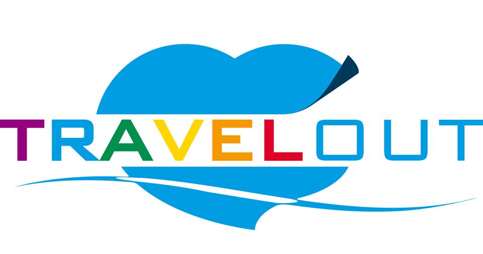Travel Out: l'agenzia di viaggi di nozze gay