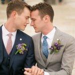 Viaggi di nozze gay nozze lgbt
