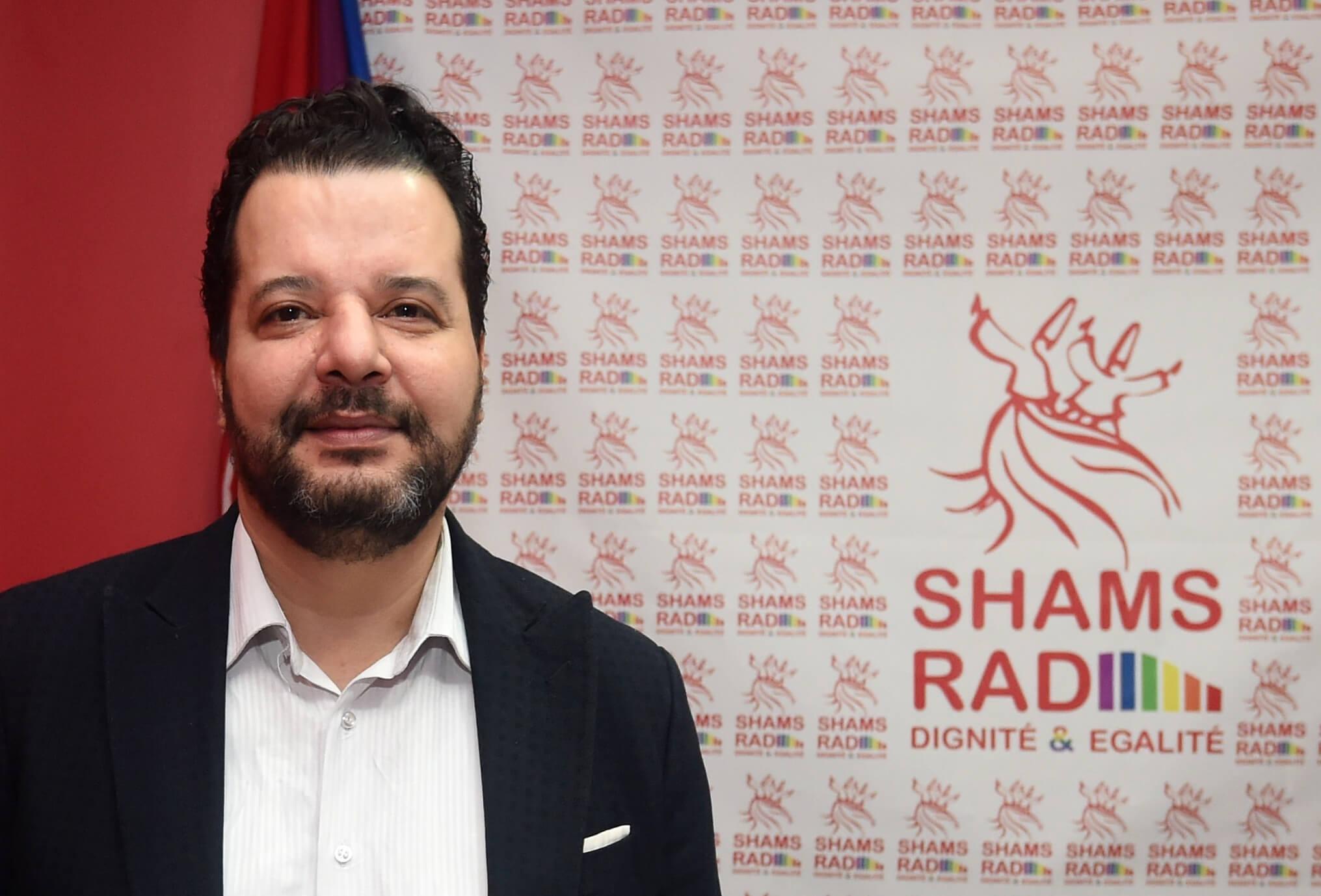 tunisia shams lgbt gay diritti omosessualità