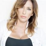 Sabrina Salerno: